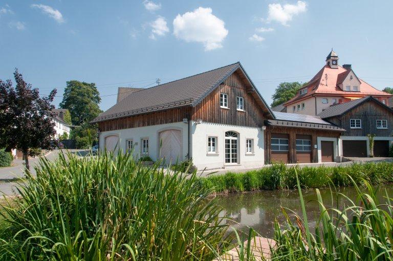 RWW Draisendorf