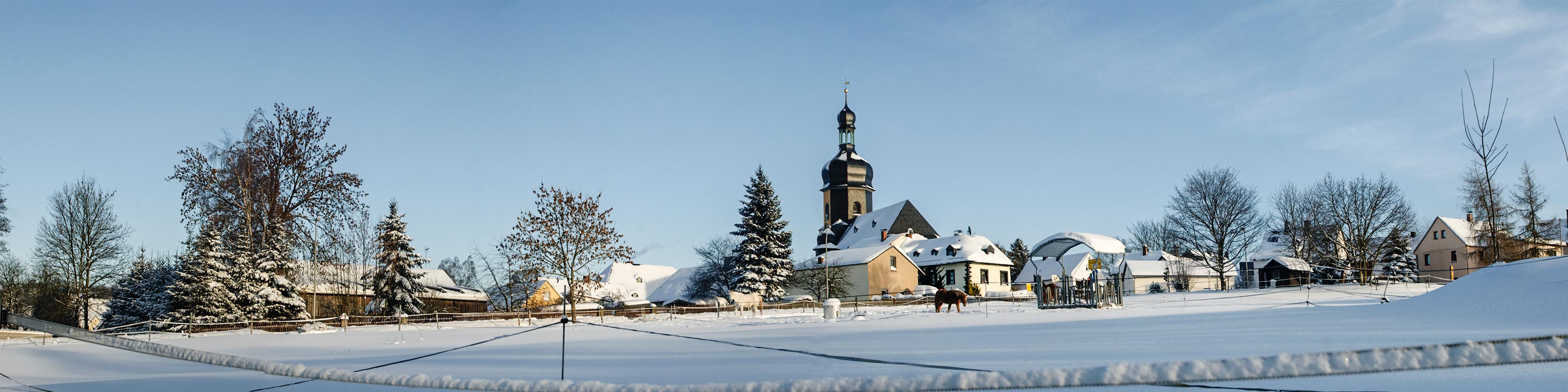 Header Winter Regnitzlosau 219