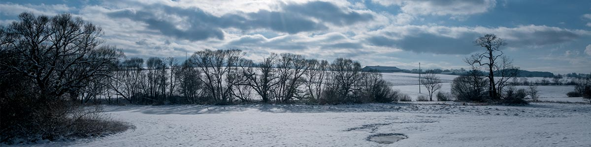 Header Winter Weinzlitz 202