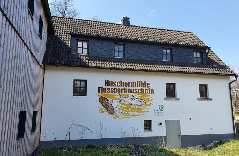 Grossansicht in neuem Fenster: Huschermühle_01